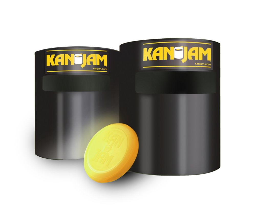 Kanjam Original Game