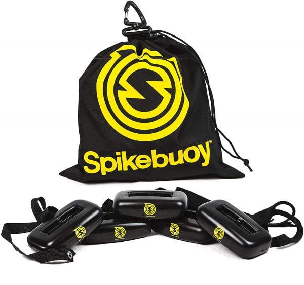 Spike Buoy