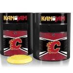 KanJam Calgary Flames NHL Game