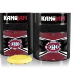 KanJam Montreal Canadians Game