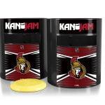 KanJam Ottawa Senators NHL Game