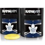 KanJam Toronto Maple Leafs Game