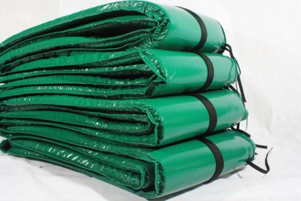 Trampoline Safety Pad 12'