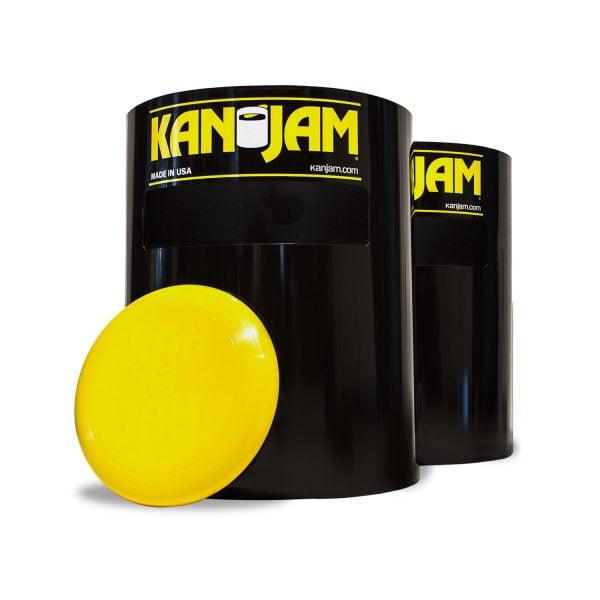 KanJam Canada Disc Game