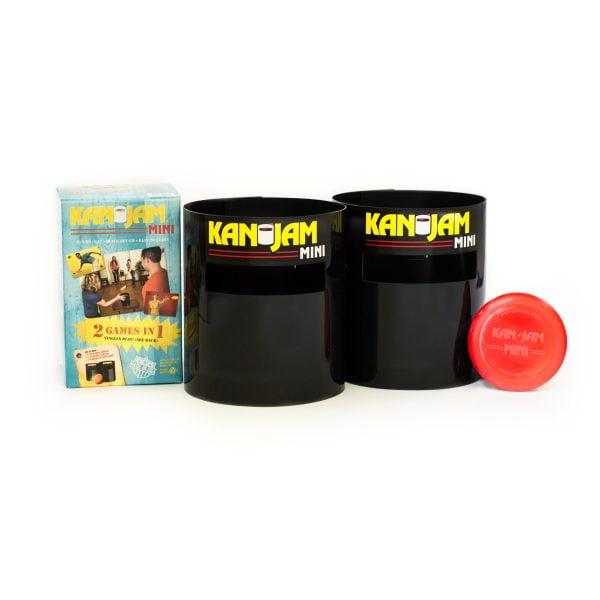 KanJam Mini Game Set