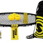 Spikeball Game Kit