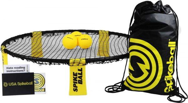 Spikeball Game Kit