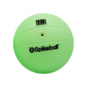 Spikeball Glow Ball