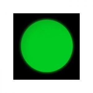 KanJam Flying Disc - Glow