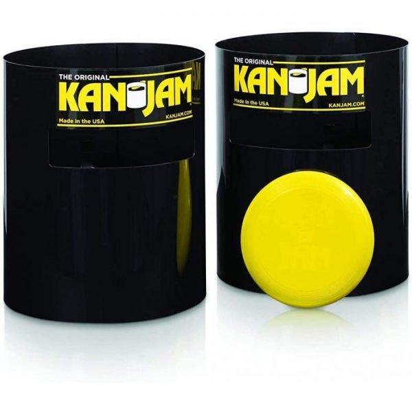 KanJam / The Original